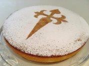 postre-tarta-santiago